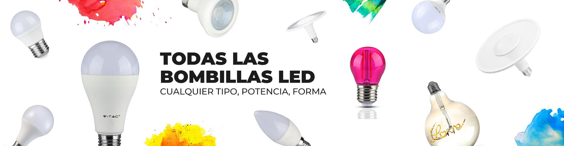 2-all-bulbs-es