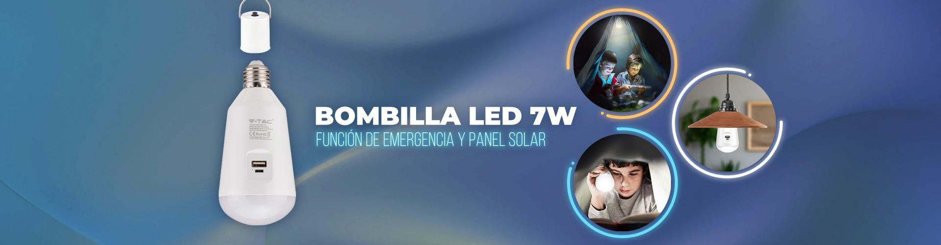 3-7w-emergency-bulb-es
