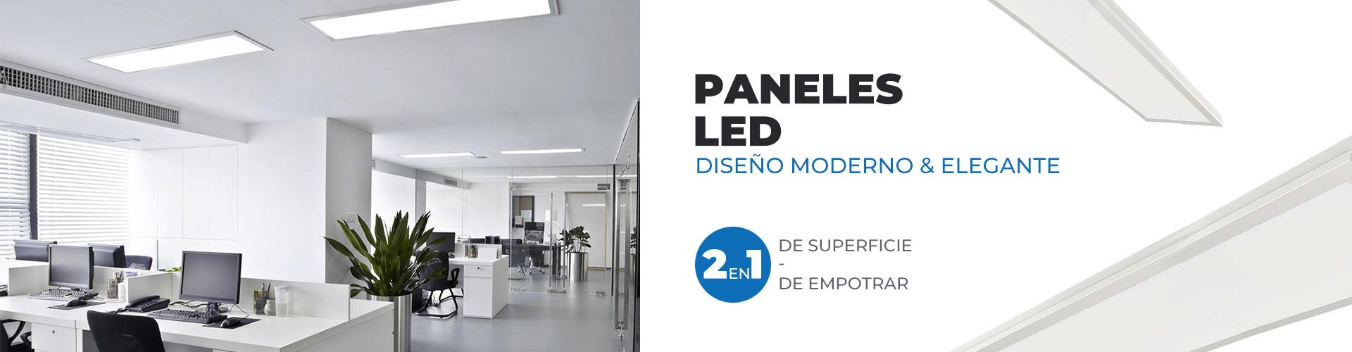 backlit-panels-es